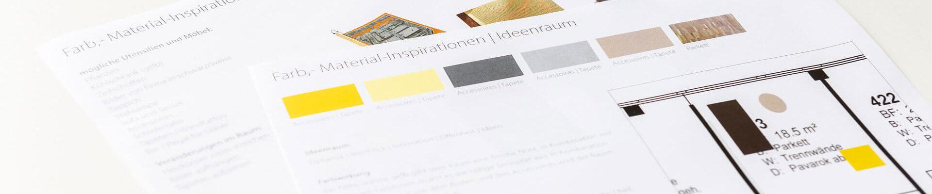 Neugestaltung-Inspiration-Geschaeftsraeume