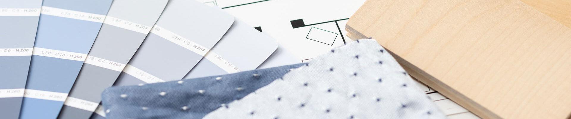Neugestaltung-Inspiration-Onlinekonzepte