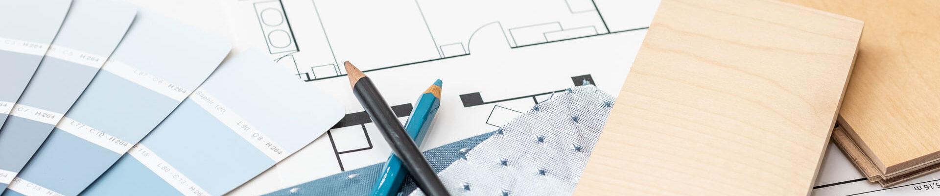Neugestaltung-Inspiration-Privatraeume